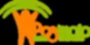 Posimoto logo final 2018.png