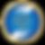 DiamondLegacyPartners-icon_final-white.p