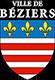 logo_couleur_beziers-80.png