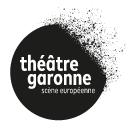 Theatre Garonne.png