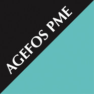 Agefos-PME.jpg