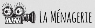 La_ménagerie.png