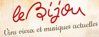 Le Bijou.jpg