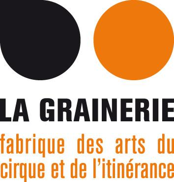 la-grainerie-y4k6i2.jpg