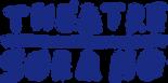 logo-theatre-sorano.png