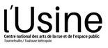 L'USINE.png