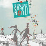 Le_Grand_Rond_-_à_retapper.jpg