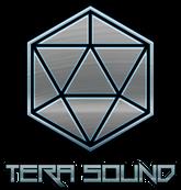 Logo TERA SOUND.png