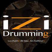 Logo-iZi-Drumming-03-2019.png