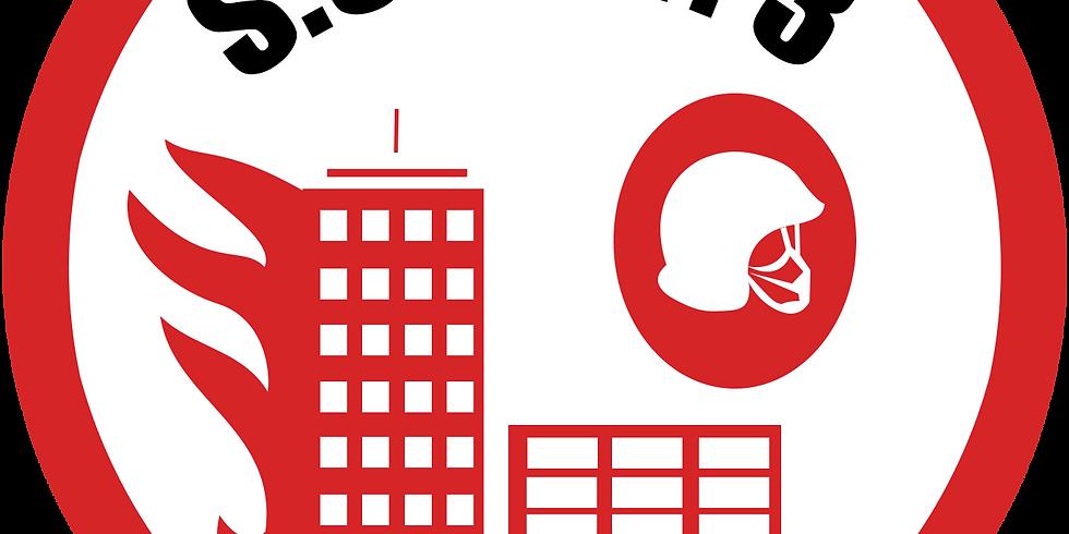 Formation Sécurité : Chef de service de sécurité incendie (SSIAP 3)