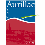 aurillac.png
