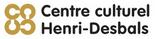 Centre Culturel Henri Desbals.png
