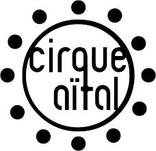 Cirque Aital.png