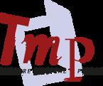 Tmp.png