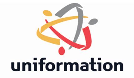 2017_06_21_uniformation_logo.png