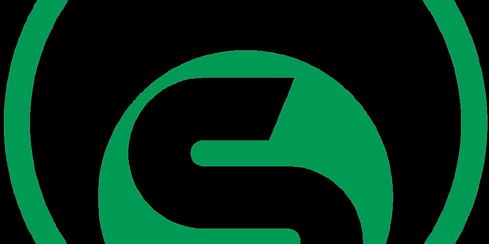 Formation Sécurité : Sauveteur Secouriste du Travail (SST)