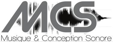 MCS.png