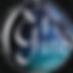 logo-spaceg1-00-cc-by-sa-e1538806678634.