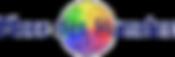 Logo_PdH_240x78_tr.png