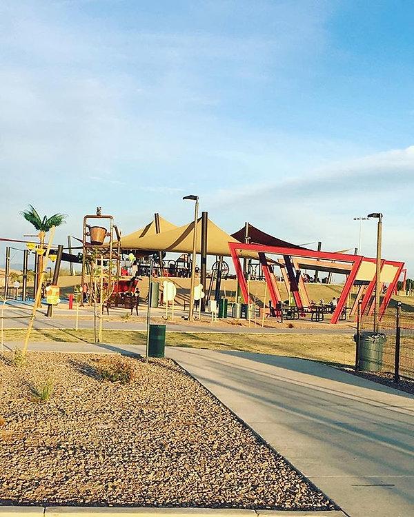 QC Park 3.jpg