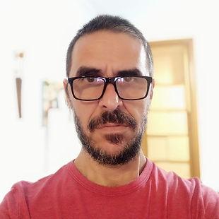 Ivan Leandro