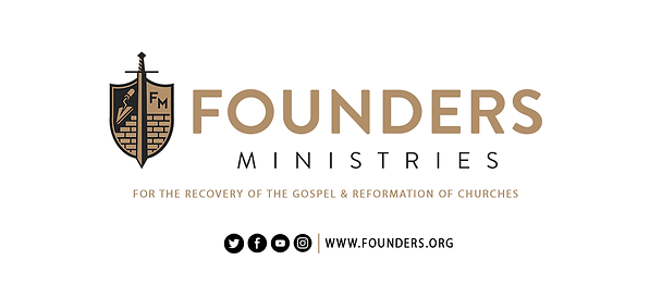 Founders_Ministries.png