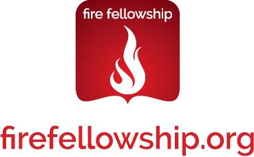 fire_fellowship.png