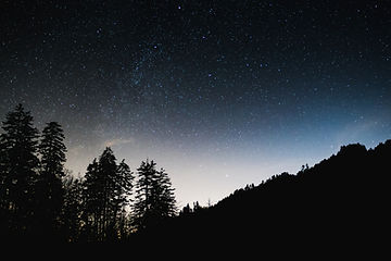 Mountain_evening.jpg
