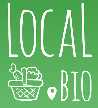 local-bio.PNG