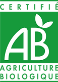 AB.svg.png