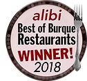 Best of Burque 2018.png