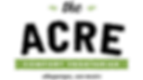ACRE_Logo.PNG
