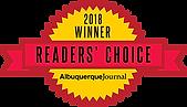 ReadersChoice_2018 Winner.png