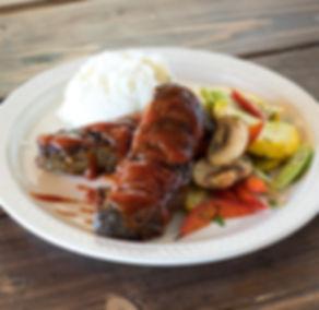 Edible - Meatlessloaf.jpg