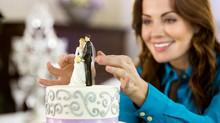 Организация свадебного дня
