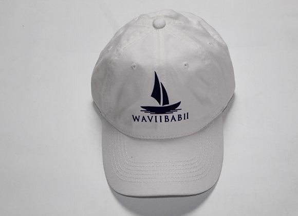 Wavii Babii Signature Hat