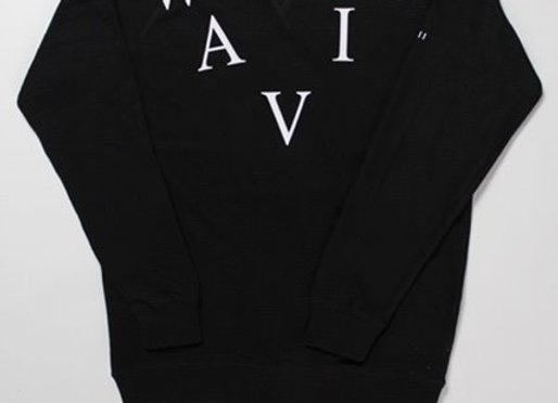 Wavii Sweatshirt