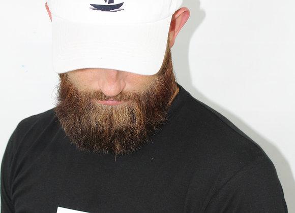 Boat Dad-Hat