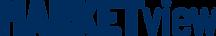 MARKETview Logo