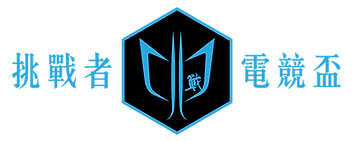 imgpng_logo.png