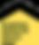 logo-main-03.png