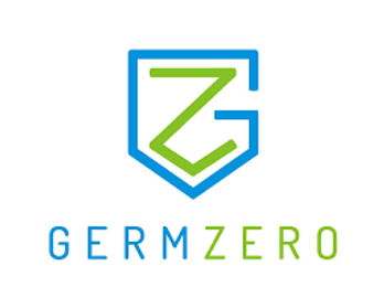 germzero logo.png