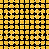 Dinamik-Dots.png