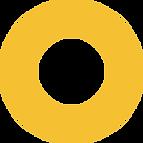 Dinamik-Circle.png