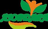 Лого аюрдара без фона.png