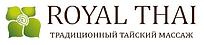 Роял Тай - лого.PNG
