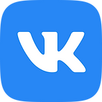 VK_Compact_Logo.png