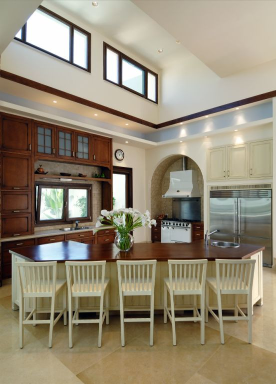 Custome home Beverly Hills