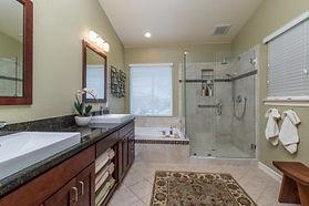bathroom 29.jpeg