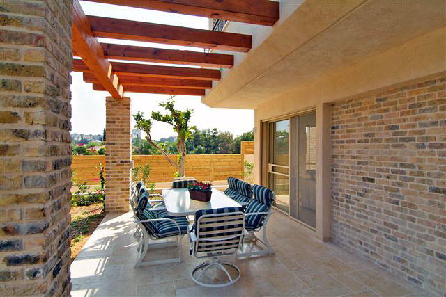 Coldwater Canyon Custom Home